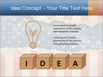 0000072258 PowerPoint Template - Slide 80