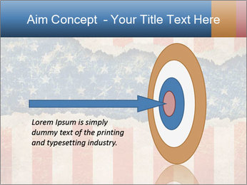 0000072258 PowerPoint Template - Slide 83