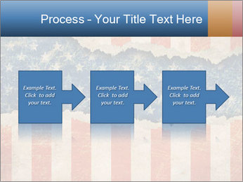 0000072258 PowerPoint Template - Slide 88