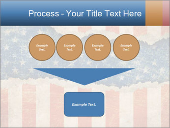 0000072258 PowerPoint Template - Slide 93