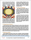 0000072258 Word Template - Page 4