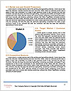 0000072258 Word Templates - Page 7