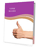 0000072259 Presentation Folder