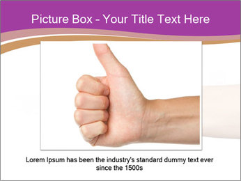 0000072259 PowerPoint Template - Slide 15