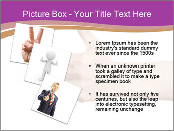 0000072259 PowerPoint Template - Slide 17