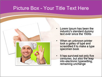 0000072259 PowerPoint Template - Slide 20