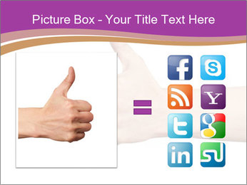 0000072259 PowerPoint Template - Slide 21