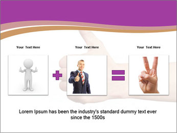 0000072259 PowerPoint Template - Slide 22