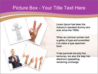 0000072259 PowerPoint Template - Slide 23