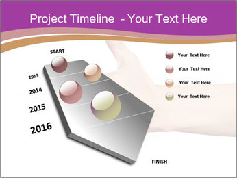 0000072259 PowerPoint Template - Slide 26