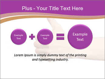 0000072259 PowerPoint Template - Slide 75