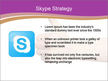 0000072259 PowerPoint Template - Slide 8
