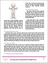 0000072259 Word Template - Page 4