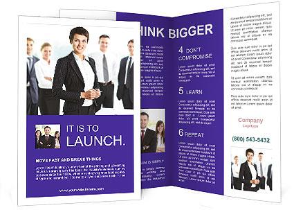 0000072260 Brochure Templates