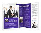 0000072260 Brochure Template