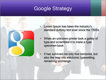 0000072260 PowerPoint Templates - Slide 10