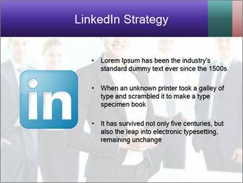 0000072260 PowerPoint Templates - Slide 12