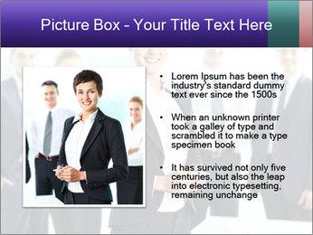0000072260 PowerPoint Templates - Slide 13