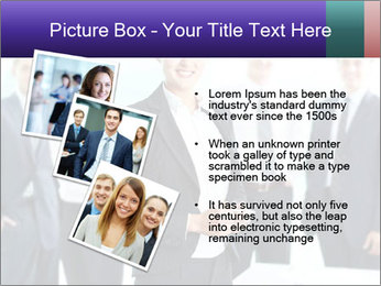 0000072260 PowerPoint Template - Slide 17