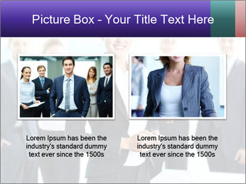 0000072260 PowerPoint Template - Slide 18