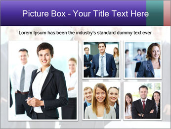 0000072260 PowerPoint Templates - Slide 19