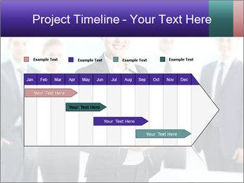 0000072260 PowerPoint Templates - Slide 25