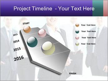 0000072260 PowerPoint Templates - Slide 26