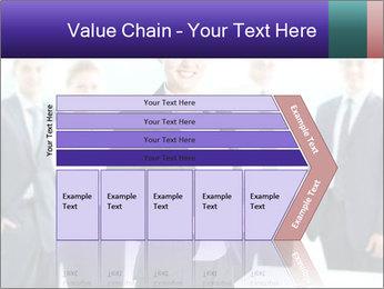 0000072260 PowerPoint Templates - Slide 27