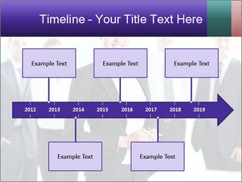 0000072260 PowerPoint Template - Slide 28