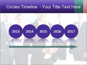 0000072260 PowerPoint Templates - Slide 29