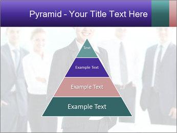 0000072260 PowerPoint Templates - Slide 30