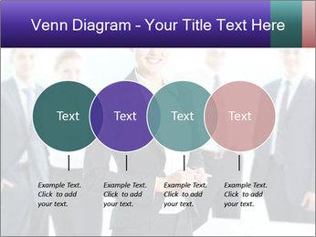 0000072260 PowerPoint Templates - Slide 32