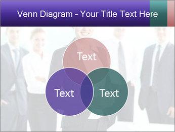 0000072260 PowerPoint Templates - Slide 33