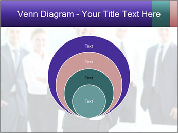 0000072260 PowerPoint Templates - Slide 34