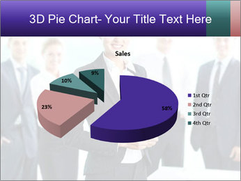0000072260 PowerPoint Template - Slide 35
