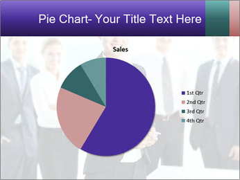 0000072260 PowerPoint Templates - Slide 36