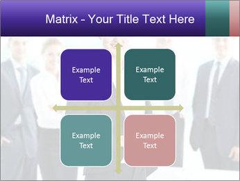 0000072260 PowerPoint Templates - Slide 37