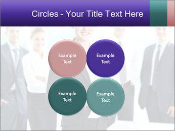 0000072260 PowerPoint Templates - Slide 38
