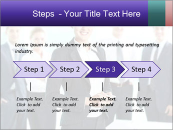 0000072260 PowerPoint Template - Slide 4