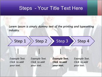 0000072260 PowerPoint Templates - Slide 4