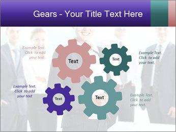 0000072260 PowerPoint Templates - Slide 47