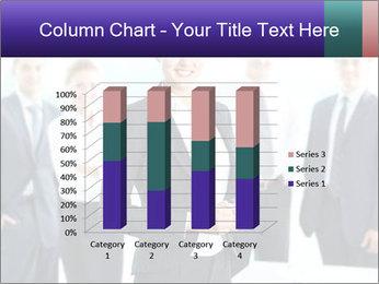 0000072260 PowerPoint Templates - Slide 50
