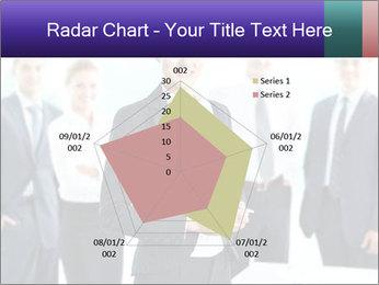 0000072260 PowerPoint Templates - Slide 51