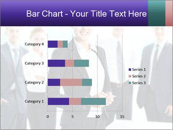 0000072260 PowerPoint Templates - Slide 52