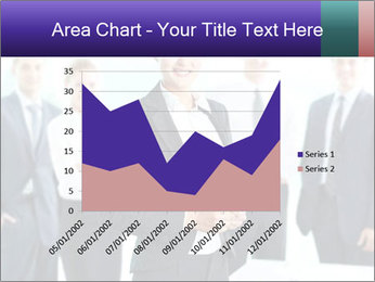 0000072260 PowerPoint Templates - Slide 53