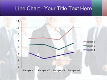 0000072260 PowerPoint Templates - Slide 54