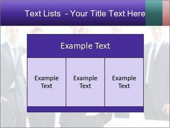 0000072260 PowerPoint Templates - Slide 59
