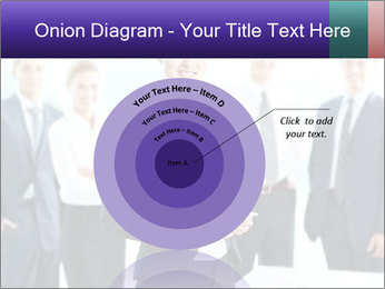 0000072260 PowerPoint Template - Slide 61