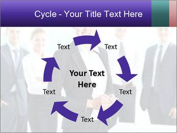 0000072260 PowerPoint Templates - Slide 62