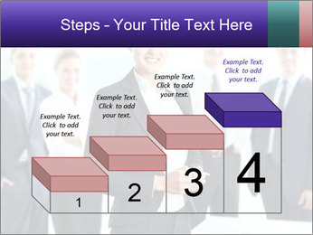 0000072260 PowerPoint Template - Slide 64